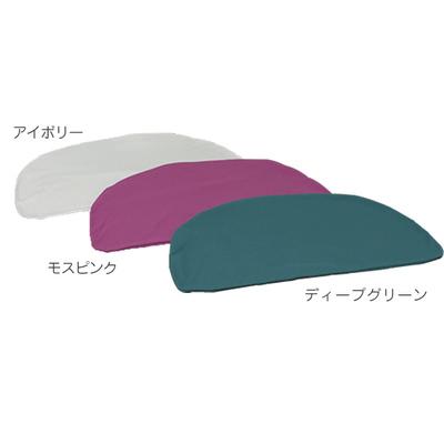 王様の夢枕ロイヤルフィール 専用枕カバー