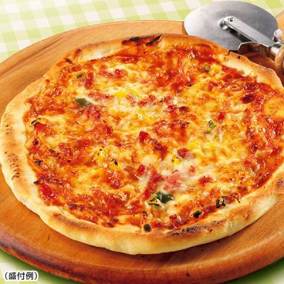 おいしいミックスピザ/10枚