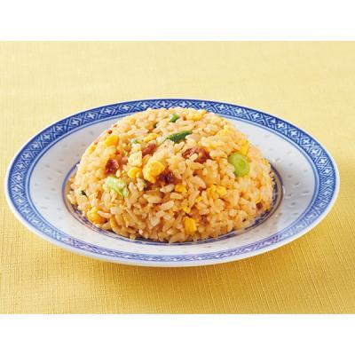 陳建一 焼豚炒飯/8食
